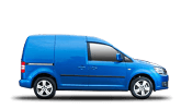 Used Small Vans for sale in Tollesbury